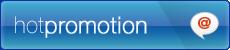 banner_hotpromotion_over