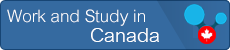 banner_work_and_study_in_canada