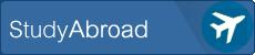 banner_studyaboroad